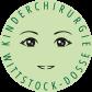 Kinderchirurgie Wittstock